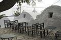 Chora of Amorgos, Triple church, 084827.jpg
