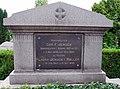 Chr. Fischer Jensen (gravestone).jpg