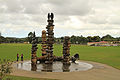 Chris Booth Kerikeri Sculpture.jpg