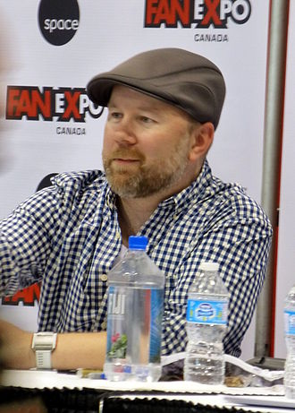 Yamcha - Chris Sabat is Yamcha's most consistent English voice in the Dragon Ball series.