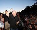 Chris Stapleton Concert (48519811812).jpg