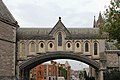 Christ Church Cathedral, Winetavern St, Dublin (507149) (32412562290).jpg
