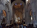 Christ Church Cathedral - interior.jpg