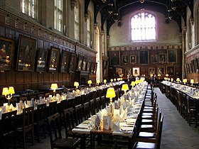 Christ Church Oxford Hall 2007.jpg
