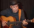 Christer Lyssarides 2011.jpg