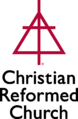 Christian Reformed Church in North America logo.png