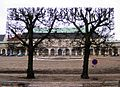 Christiansborg Riding Grounds and Stables.jpg