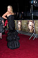 Christie Brinkley at Met Opera 7.jpg