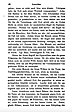 Christliche Symbolik (Menzel) II 046.jpg