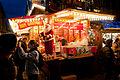 Christmas Fair in Strasbourg (6710486543).jpg