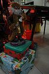 Christmas at Forward Operating Base Loyalty DVIDS140170.jpg