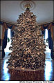 Christmas tree in the Blue Room.jpg