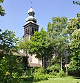 Christuskirche Duisburg-Neudorf 05.jpg