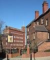 Chubb's Building and The Prince Albert, Wolverhampton - geograph.org.uk - 372822.jpg