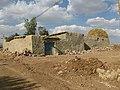 Chuplu houses - panoramio.jpg