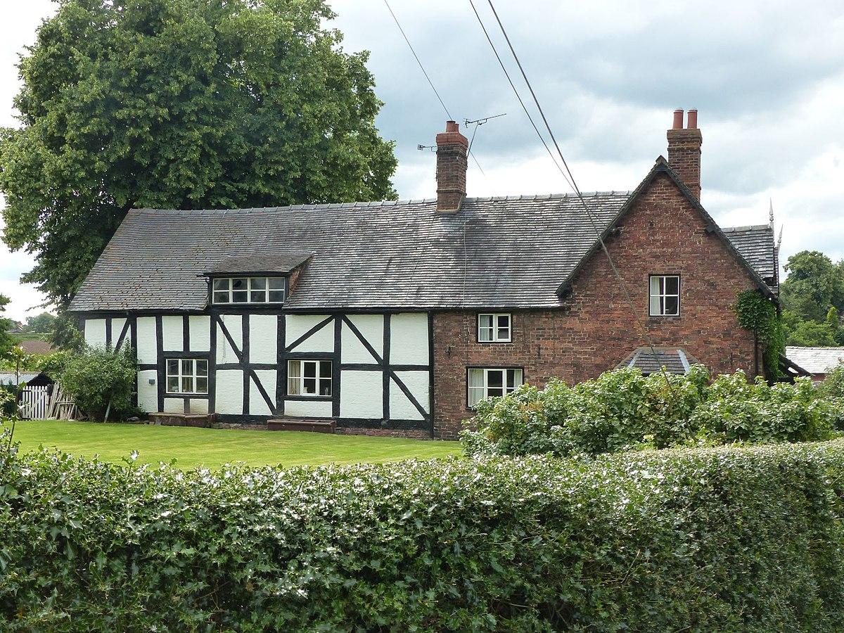 Church Farmhouse, Bunbury.jpg
