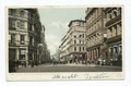 Church Green and Summer Street, Boston, Mass (NYPL b12647398-66484).tiff