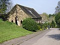Church Hall, Kirkthorpe, Wakefield - geograph.org.uk - 356397.jpg