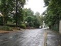 Church Road, Boldmere - geograph.org.uk - 974848.jpg