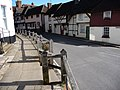 Church Street, Steyning - geograph.org.uk - 1196957.jpg