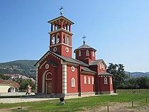 Church in Mojkovac.jpg