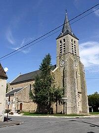 Church of Lumigny P1060850.JPG