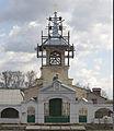 Church of Saint Michael (Pushkino) 04.jpg