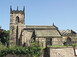 Church of St John the Baptist - geograph.org.uk - 521315.jpg