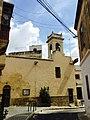 Church of St Roque, BKR 20.jpg