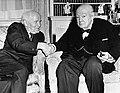 Churchill and David Ben Gurion.jpg