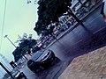 Chuva na Avenida Brasil - panoramio.jpg