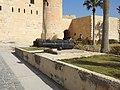 Cidadela de Qaitbay 09.jpg