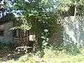 Cilddewi Uchaf - outbuilding - geograph.org.uk - 901386.jpg