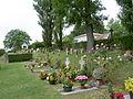 Cimetery of Arcangues.jpg