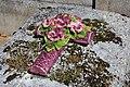 Cimetière de Chevreuse en 2010 12.jpg
