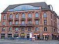 Cinestar Metropolis Frankfurt.jpg
