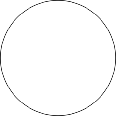File:Circle (transparent) png - Wikimedia Commons