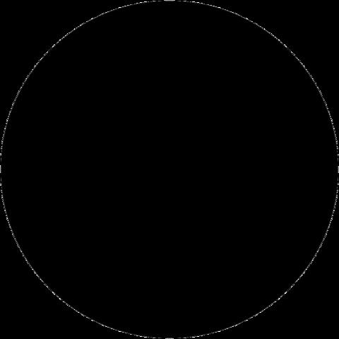 Show Me Circles Of A  Carot Ring