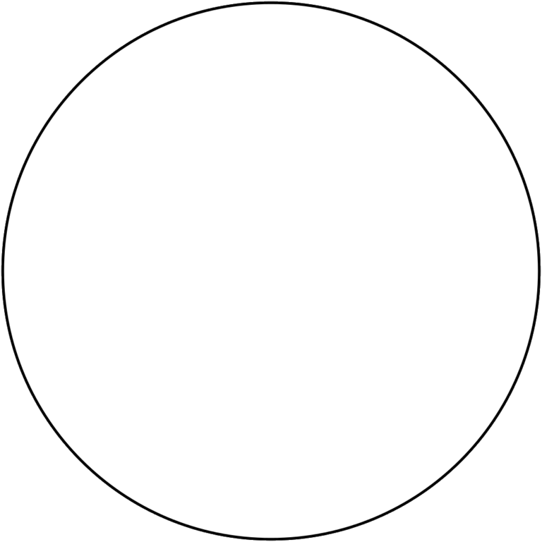 File:Circle (transparent).png - Wikimedia Commons