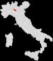 Circondario di Cremona.png