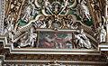 Ciro ferri, riquadro dei lunettoni di santa maria maggiore a bergamo, 1665-67, 03.JPG