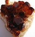Citrine-crystals.jpg