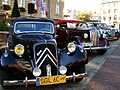 Citroën Traction Avant 03773.jpg
