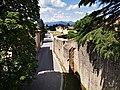 Città di Castello veduta 08.jpg