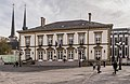 City Hall of Luxembourg City 01.jpg