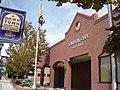 City Halll at downtown Carson City NV - panoramio.jpg