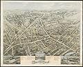City of Meriden, Conn. (2675141857).jpg