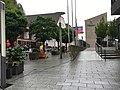 City of Vaduz,Liechtenstein in 2019.02.jpg