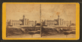 City prison, from Robert N. Dennis collection of stereoscopic views.png