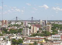 Ciudaddecorrientes2.jpg